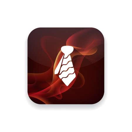 cravat: cravat  icon