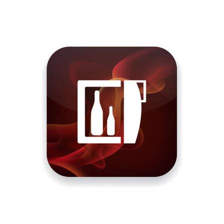 minibar: minibar  icon