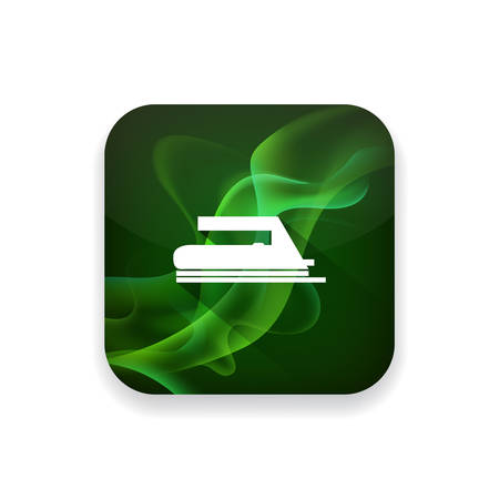 laundry care: laundry  icon