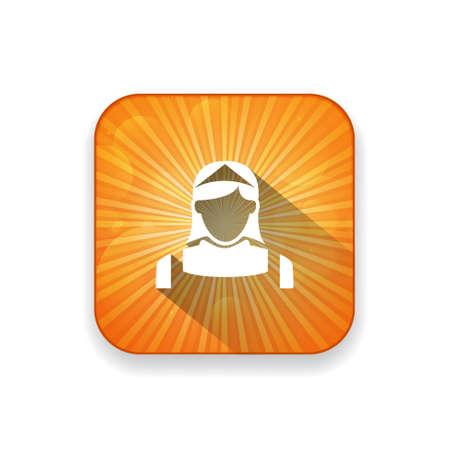 servant: servant  icon