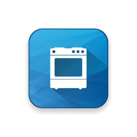 burners: stove   icon