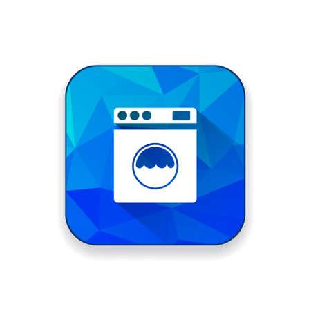 washer: washer  icon
