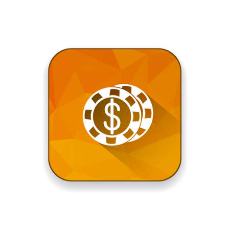 wheel of fortune: casino  icon