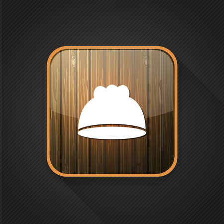 nodule: sleep cap icon