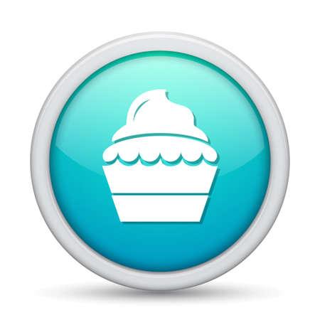 muffins: muffins  icon