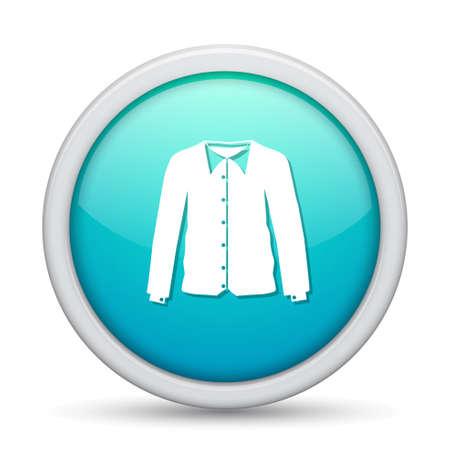 chemise  icon