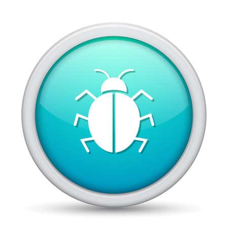 bug's: bugs  icon