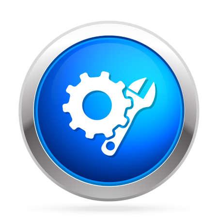 toolkit: tools icon