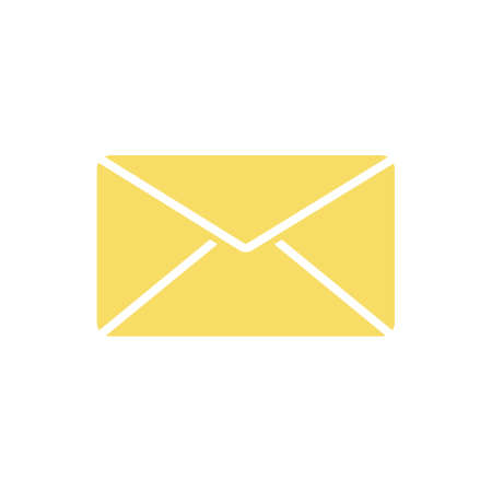 web mail icon
