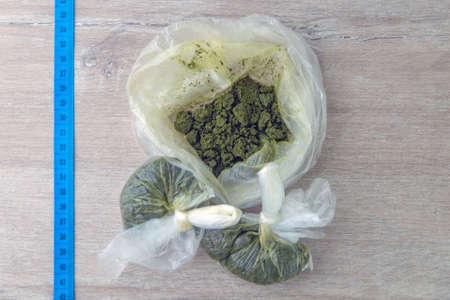 "carcinogenic chewing tobacco called ""nasvay"", ""nas"", ""nos"" produced in Tajikistan, Uzbekistan and Kazakhstan, short focus"