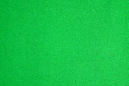 soft green fabric background, close, short focus