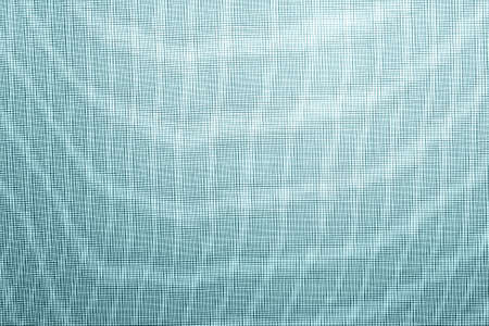 unique abstract background, overlay fine mesh pattern, toning powder blue