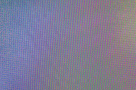 abstract rainbow digital background overlay matrices, blur, moire, waves and color gradient, tone transition