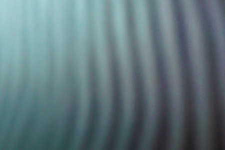 abstract colored blurred wavy background from defocused thin meshes