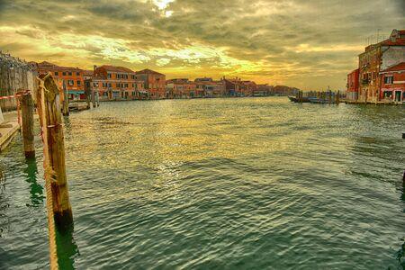 murano: Murano