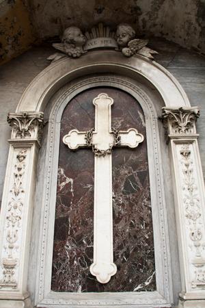 esot�risme: Cimeti�re Monumental de Turin