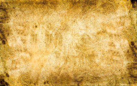 elegant old papper texture background