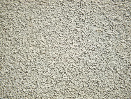 textured cement wall photo