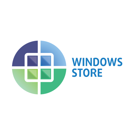 the theme of Windows and doors