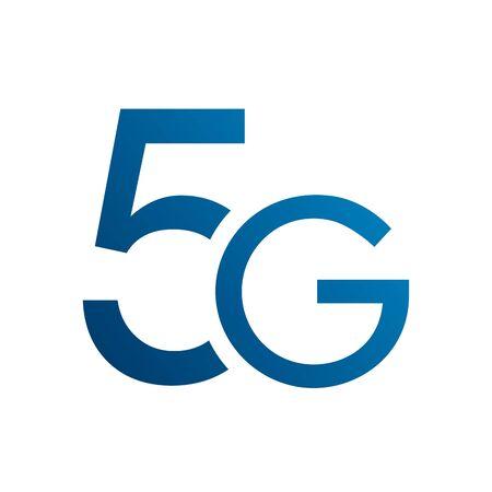 Vector for 5G Internet