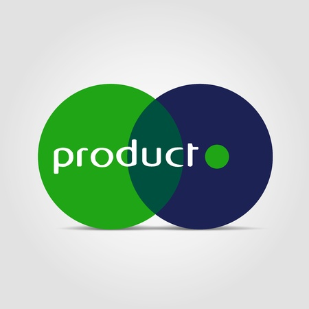 product icon Stock Vector - 18563522