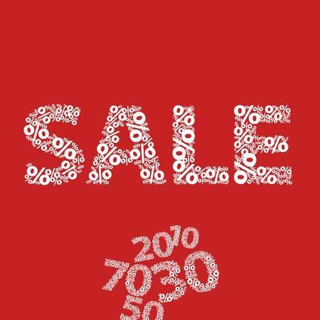 vector sign shop sale