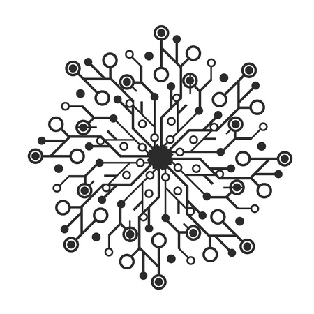 technically: Technology logo