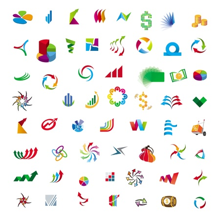 collection of icons construction and home improvement