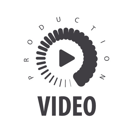 visual: vector  loading to view the video Illustration