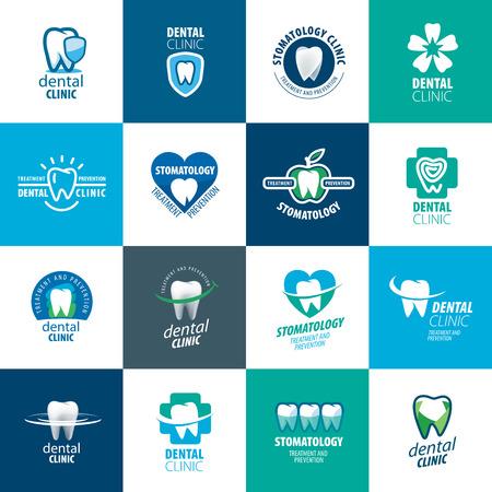 Die Behandlung, Prävention und Schutz der Zähne Standard-Bild - 53955761