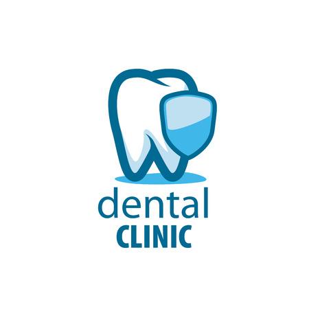 odontologa: el tratamiento, la prevención, y la protección de los dientes