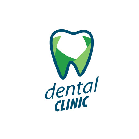 the treatment, prevention, and protection of the teeth