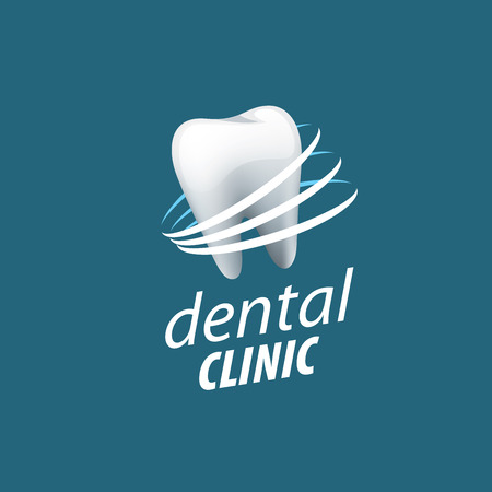 dental clinic: the treatment, prevention, and protection of the teeth