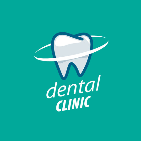 protection icon: the treatment, prevention, and protection of the teeth