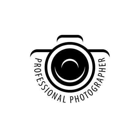 Ben noto Logo Fotografia Foto Royalty Free, Immagini, Immagini E Archivi  MV06