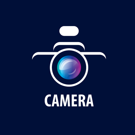 Photography Logo Cliparts Stock Vector And Royalty Free Photography Logo Illustrations