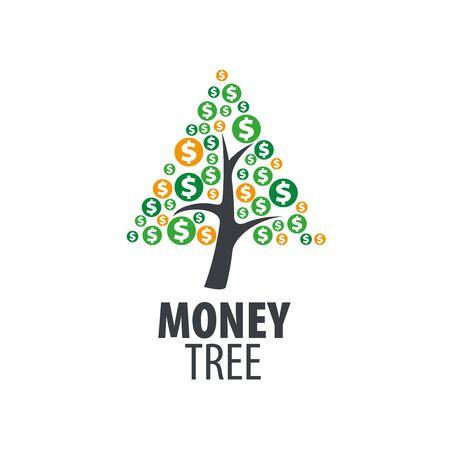 Fantastisch Geld Design Vorlage Zeitgenössisch ...