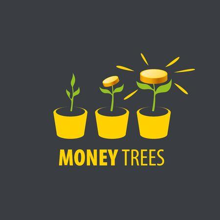 Ziemlich Geld Design Vorlage Fotos - Entry Level Resume Vorlagen ...