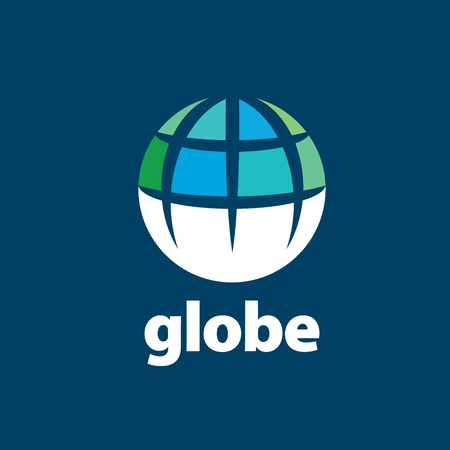 abstract: abstract  Globe