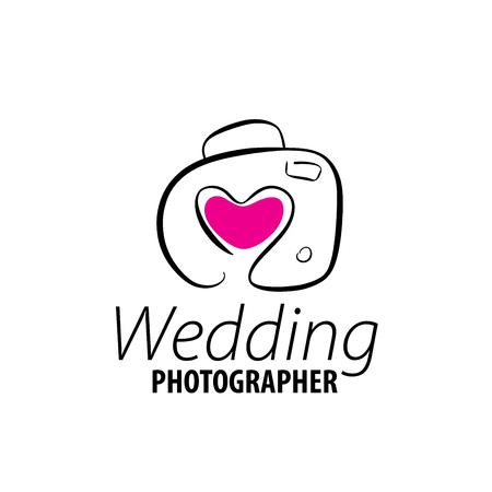 for photo studio