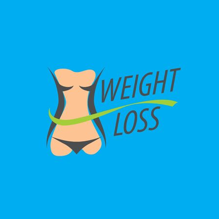 lose: weight loss