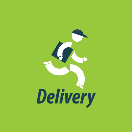 post man: delivery vector