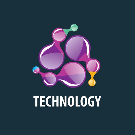 vector technology