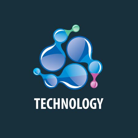vector   technology Illustration