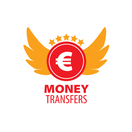 globe logo: vector logo remittances