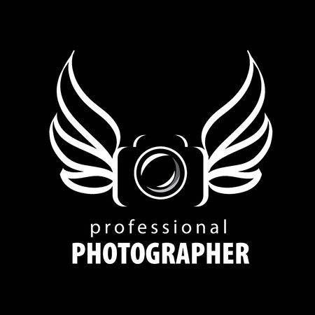 icon for photographer
