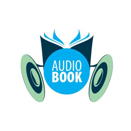 Music book symbol icon design.
