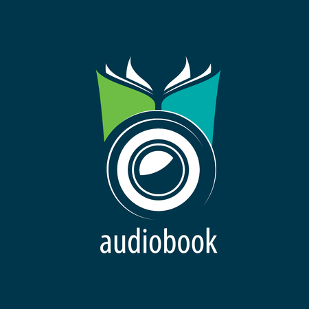 Music book symbol icon design.