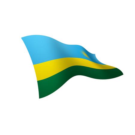 Rwanda Flag Stock Photos Royalty Free Rwanda Flag Images And Pictures - Rwanda flag