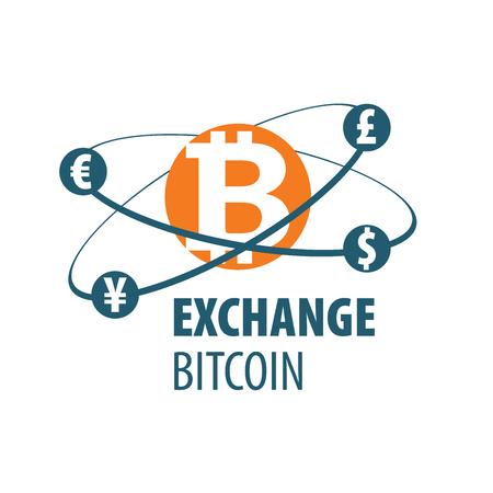 exchange bitcoin for money